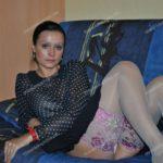 Photo Марина