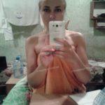 Photo Мария