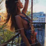Photo Регина