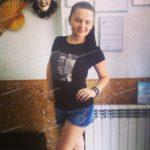 Photo Василиса